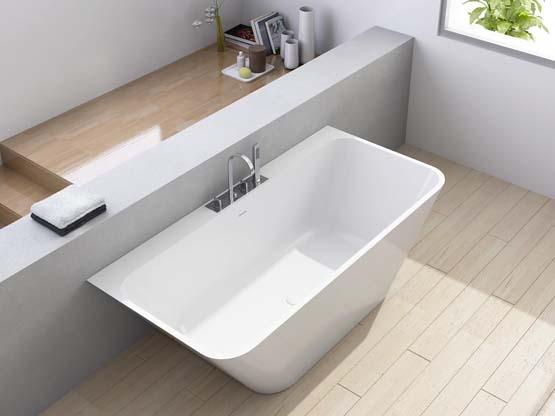 macchine per lavorazione del legno poliuretano e. Black Bedroom Furniture Sets. Home Design Ideas